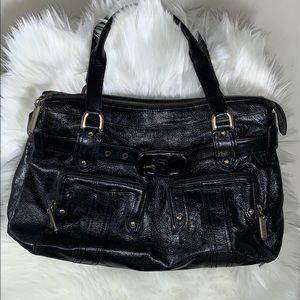 Cole Haan large handbag/purse